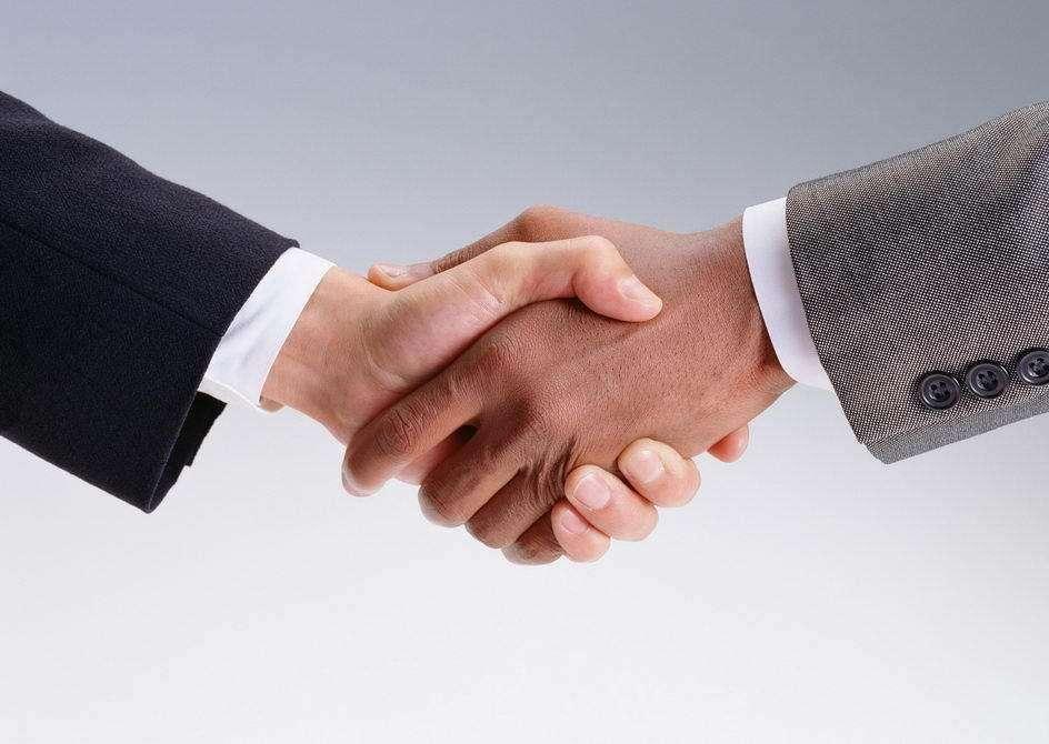 确定了!欧司朗与AMS达成企业合并协议